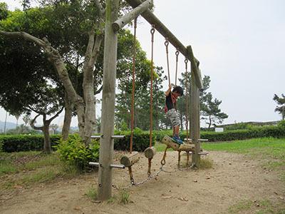 赤穂海浜公園_1699.JPG