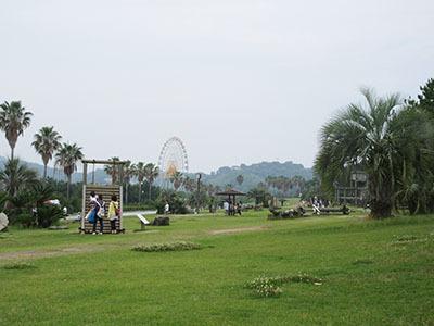 赤穂海浜公園_1705.JPG