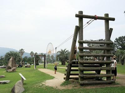 赤穂海浜公園_1716.JPG