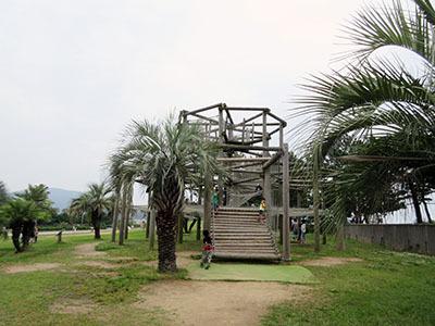 赤穂海浜公園_1720.JPG