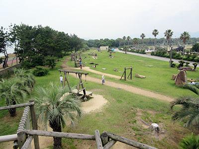 赤穂海浜公園_1723.JPG
