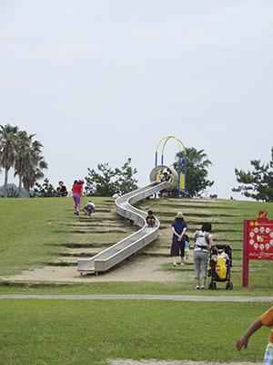 赤穂海浜公園_1728.jpg