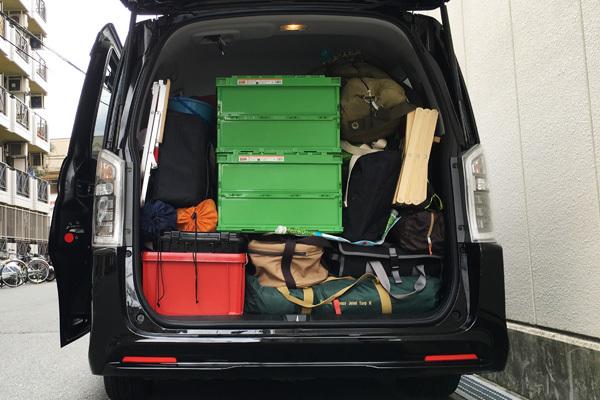 車の荷物_5553_600.jpg