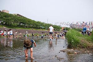 鯉のぼりフェスタ_9096.JPG