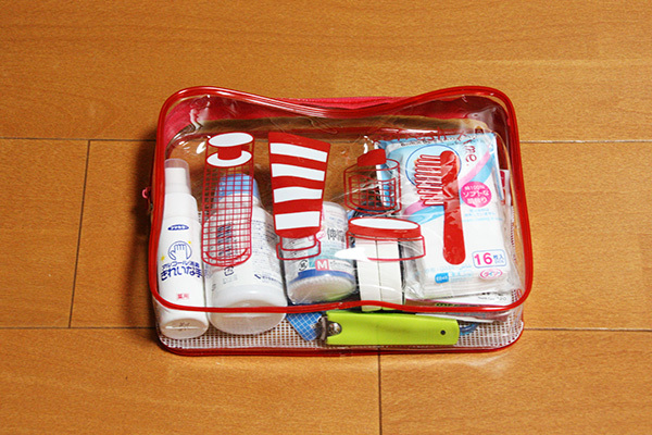 FirstAid_kit_5929_600.JPG