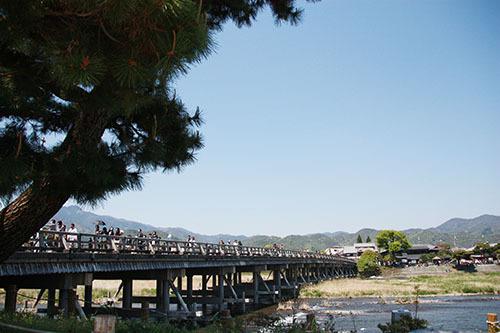 arashiyama_IMG_8760.JPG