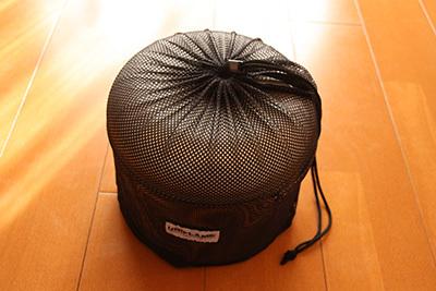 fan5DX_メッシュ袋.JPG