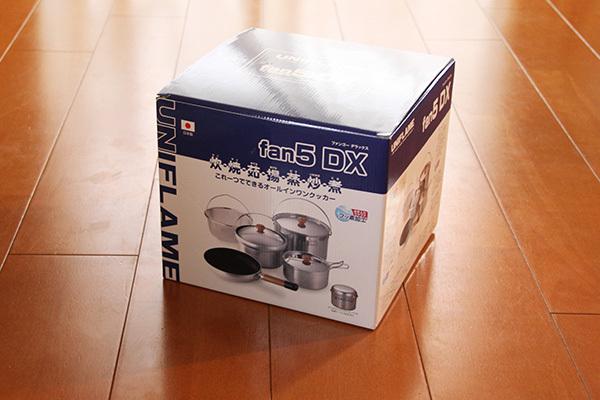fan5DX_箱_600.JPG