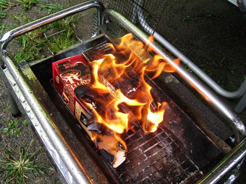 hotdog_6200_500.JPG