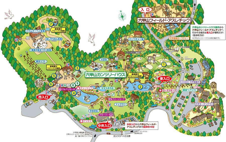 rokko_map_900.jpg