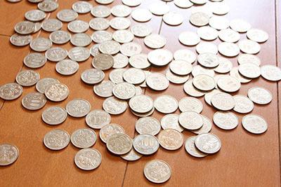 500円玉貯金_7878.JPG