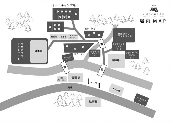 かぶとの森キャンプ場map-600x440.jpg