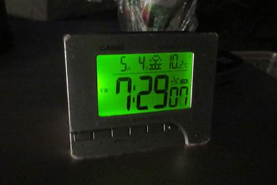 佐仲_夜の温度_5123.JPG