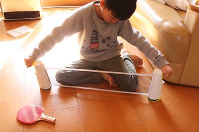卓球セット_7832_ネット.JPG
