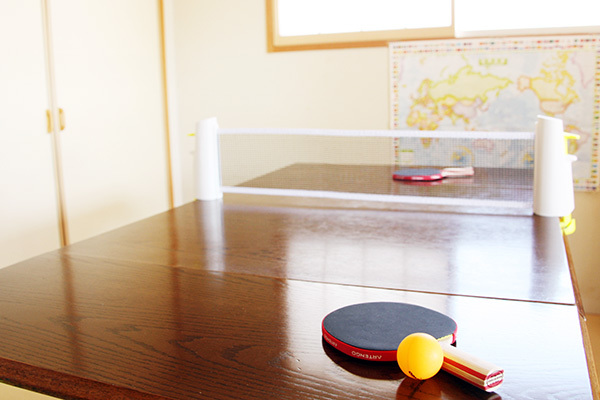 卓球セット_7845_600.JPG