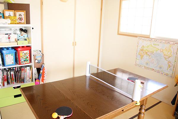 卓球セット_7853_部屋.JPG