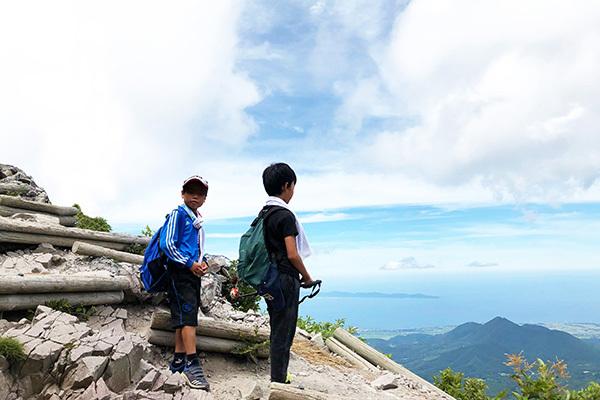 大山登山メイン_1713_600.jpg