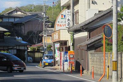 大川2日目後半_4277_スーパー.JPG