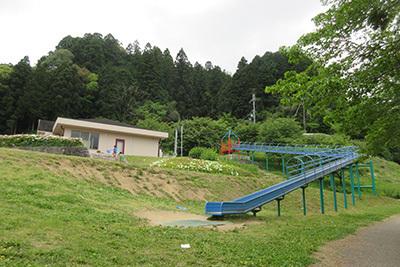 大川_施設紹介_すべり台4342.JPG