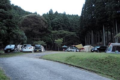 施設_区画サイト_0833.JPG