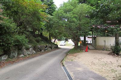 施設_芝生フリーサイト_0732.JPG