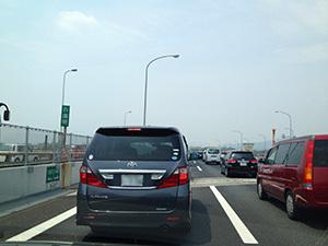 日時計の丘公園_1日目_渋滞.jpg