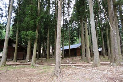 森のひととき3_コテージ3038.JPG