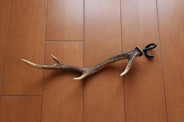 鹿のツノ_ハンガー完成_2115_600.jpg