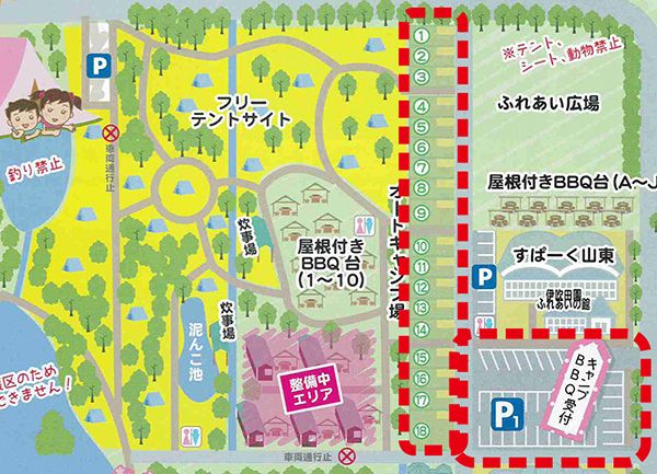 map_山東_キャンプ場_オートサイト.jpg