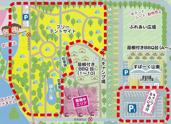 map_山東_キャンプ場_フリーサイト.jpg