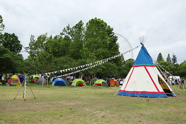 outdoorpark_メイン_0055_600.jpg